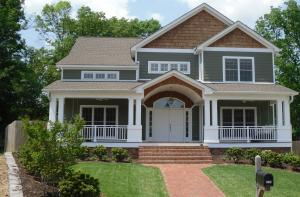 715 Forest Ave, Chattanooga, TN 37405