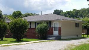 2215 Lyndon Ave, Red Bank, TN 37415