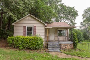 419 Hogue St, Soddy Daisy, TN 37379