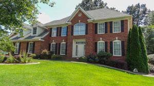 513 Iron Wood Tr, Chattanooga, TN 37421