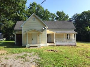 516 Colerain St, Lafayette, GA 30728