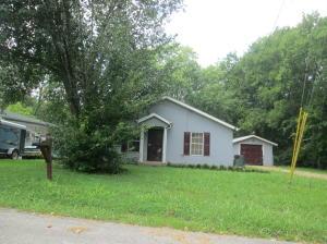 4023 Meadow Ln, Chattanooga, TN 37406