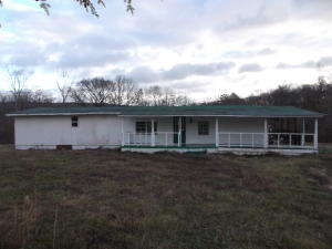 784 Shell Rd, Dunlap, TN 37327