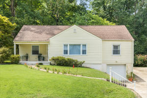 114 Ormand Dr, Red Bank, TN 37415