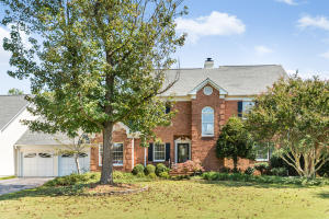 1419 Heritage Landing Dr, Chattanooga, TN 37405