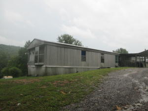 188 Baptist Hill Loop, Jasper, TN 37347