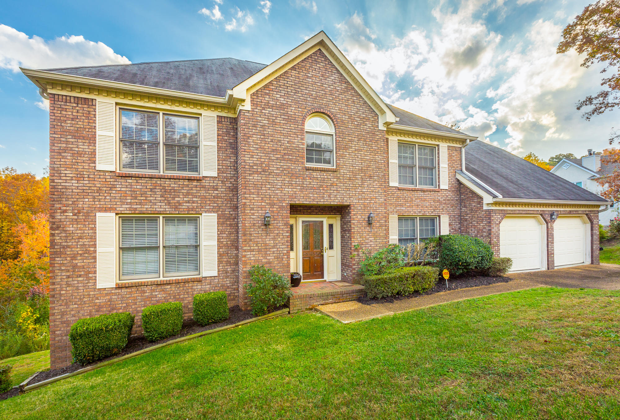 6643 Declaration Drive Chattanooga #homeforsaleinchattanooga, #ChattanoogaHomeForSale, #ThePaulaMcDanielGroup, #Chattanoogarealestateforsale, #Chattanoogarealestateforsale, #allbrickhomeforsale#, ThePaulaMcDanielGroup, #homeforsalewith - The Paula McDaniel Group With Real Estate Partners Chattanooga LLC Luxury homes for sale in Chattanooga and N. GA by The Paula McDaniel Group. Chattanooga homes and land for sale by The Paula McDaniel Group with Real Estate Partners Chattanooga LLC