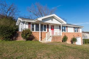 1315 Frederick Dr, Chattanooga, TN 37412