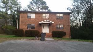 506 Second St, Lafayette, GA 37028