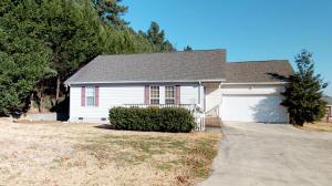 4201 Kayla Cir, Chattanooga, TN 37406