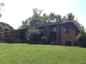 4000 Lara Ln, Chattanooga, TN 37416