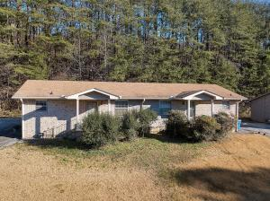 5120 Old Tr, Chattanooga, TN 37415