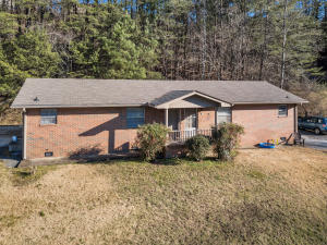 5114 Old Tr, Chattanooga, TN 37415