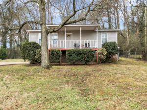 7617 Bonnie Dr, Chattanooga, TN 37416