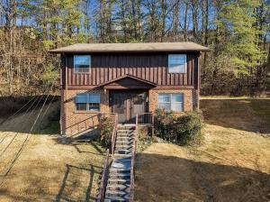 5108 Old Tr, Chattanooga, TN 37415