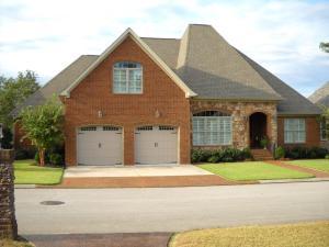 8957 Rostis Ln, Chattanooga, TN 37421