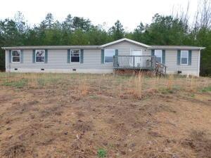 535 Mcdowell Ln, Decatur, TN 37322