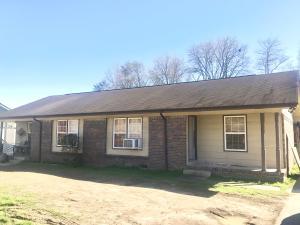 808 Gadd Rd, Hixson, TN 37343