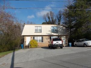 101 N Hendricks Blvd, Chattanooga, TN 37405