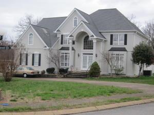 7712 Dunwoody Dr, Chattanooga, TN 37421