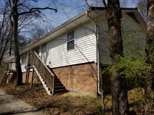 6329 Champion Rd, Chattanooga, TN 37416