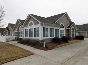 867 Carlisle Ln, Chattanooga, TN 37405