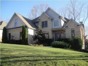 9354 Crystal Brook Dr, Apison, TN 37302