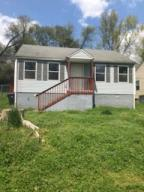 2065 Saxton Ave, Knoxville, TN 37915
