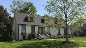 1705 Dorchester Rd, Chattanooga, TN 37405