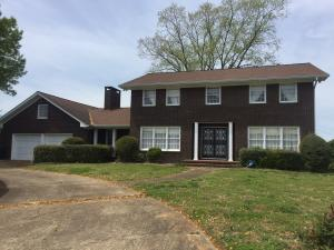 1503 Bunker Hill Dr, Chattanooga, TN 37421