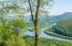 10 Close Family Rd, Signal Mountain, TN 37377