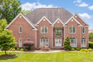 Welcome to 6384 Cheswick Road South in Ramsgate!