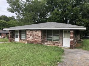 800 Moss St, Chattanooga, TN 37411