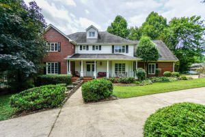 9228 Rocky Cove Dr, Chattanooga, TN 37421