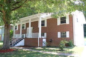 1224 Andrea Dr, Chattanooga, TN 37419