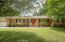 144 Baltusrol Rd, Hixson, TN 37343