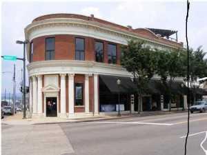 1467 Market St, 203, Chattanooga, TN 37402