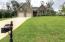 5082 Abigail Ln, Lot 6, Chattanooga, TN 37416