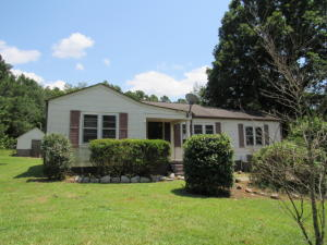 1770 Mountain View Rd, Trion, GA 30753