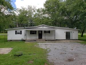 631 Sweetwater Rd, Whitwell, TN 37397