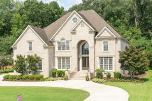 3439 Reflecting Dr, Chattanooga, TN 37415