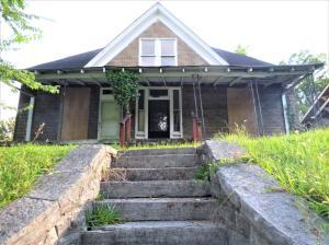1608 Bailey Ave, Chattanooga, TN 37404