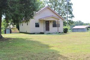 1816 Mccallie Ferry Rd, Soddy Daisy, TN 37379