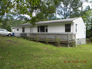 3359 Black Oak Cir, Chattanooga, TN 37415