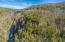 8999 Big Bend Rd, Signal Mountain, TN 37377