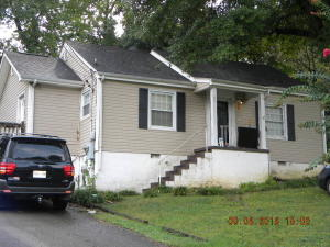 402 Signal View St, Chattanooga, TN 37415