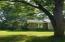 542 Elizabeth Crest Rd, Chattanooga, TN 37421