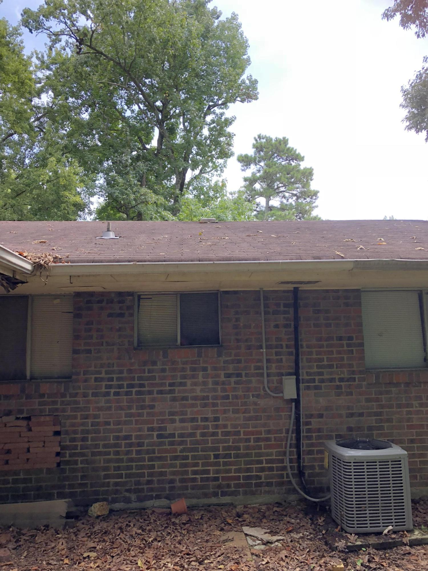 4081 Arbor Pl Ln, Chattanooga, TN 37416