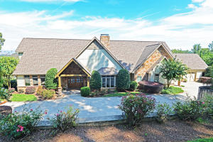 6422 Cobble Ln, Harrison, TN 37341