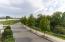4 Cherokee Blvd, Apt 205, Chattanooga, TN 37405